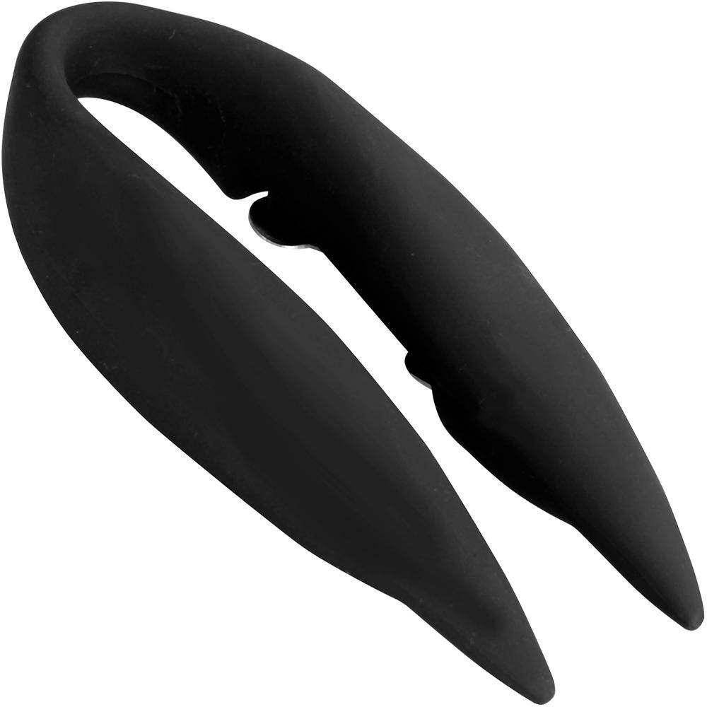 IBILI Bar鋁箔紙刀