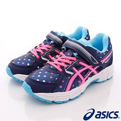 asics競速童鞋