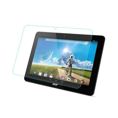 ACER Iconia Tab10 A3-A40  鋼化玻璃保護貼