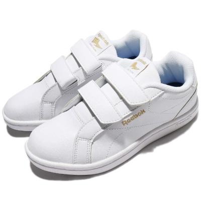 Reebok Royal Comp CLN 2V 童鞋