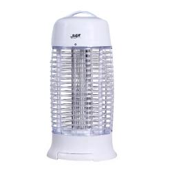 友情牌15W捕蚊燈 VF-1552