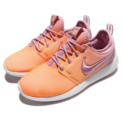 Nike 休閒鞋 W Roshe Two BR 女鞋