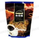 日新製糖 咖啡專用糖-顆粒(350g)
