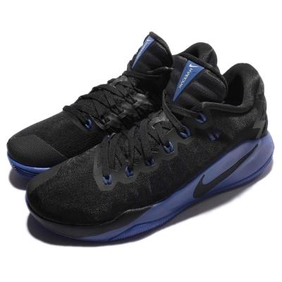 Nike Hyperdunk 2016 Low 男鞋