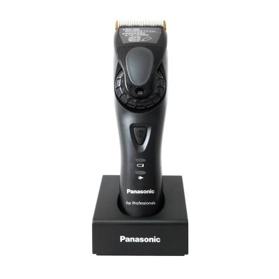 Panasonic國際牌充電式電動理髮器 ER-GP80