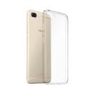 華碩ZenFone 4 Max原廠透明保護套(ZC554KL)