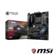 MSI微星-X370-GAMING-PRO-CAR