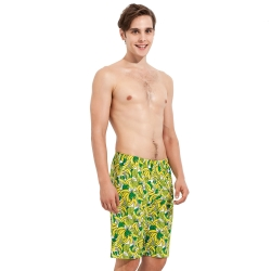 Aquanaut奧可那泳裝 夏威夷香蕉海灘褲