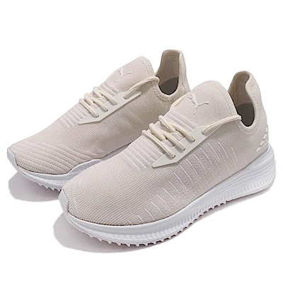 Puma-慢跑鞋-AVID-evoKNIT-男鞋