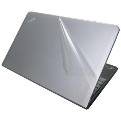 EZstick Lenovo ThinkPad S531 專用二代透氣機身保護膜