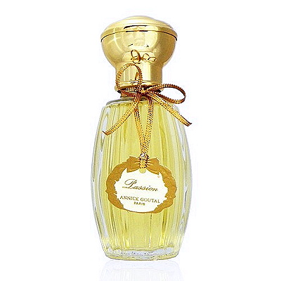 Annick Goutal Passion 熱情淡香水 100ml