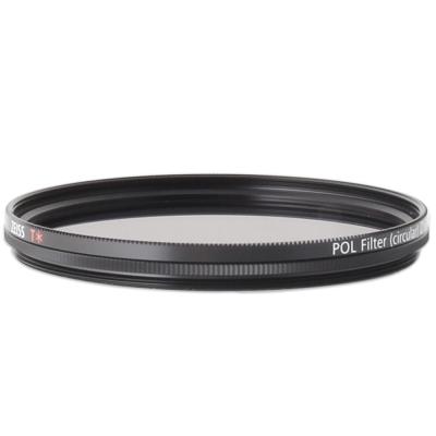 蔡司 Zeiss T* POL (circular) 偏光鏡 / 67mm
