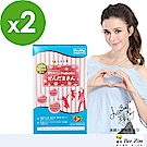 BeeZin康萃 瑞莎代言 日本益生菌顆粒粉(草莓風味)x2盒 (20包/盒)