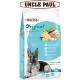 UNCLE PAUL 保羅叔叔田園生機狗食 12kg 肥胖成犬 熟齡犬用 product thumbnail 1