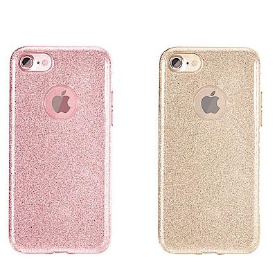 USAMS 閃鑽系列 iPhone 7 4.7 吋手機保護殼