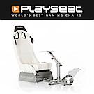 Playseat Evolution White 進化版模擬賽車架 - 白色