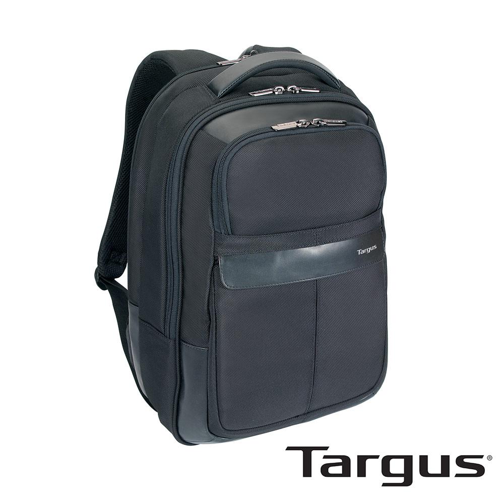 Targus Terminal S 15.6 吋旅航商務大型後背包