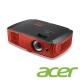 8HR到貨-acer-Z650-XGA-短焦投影機