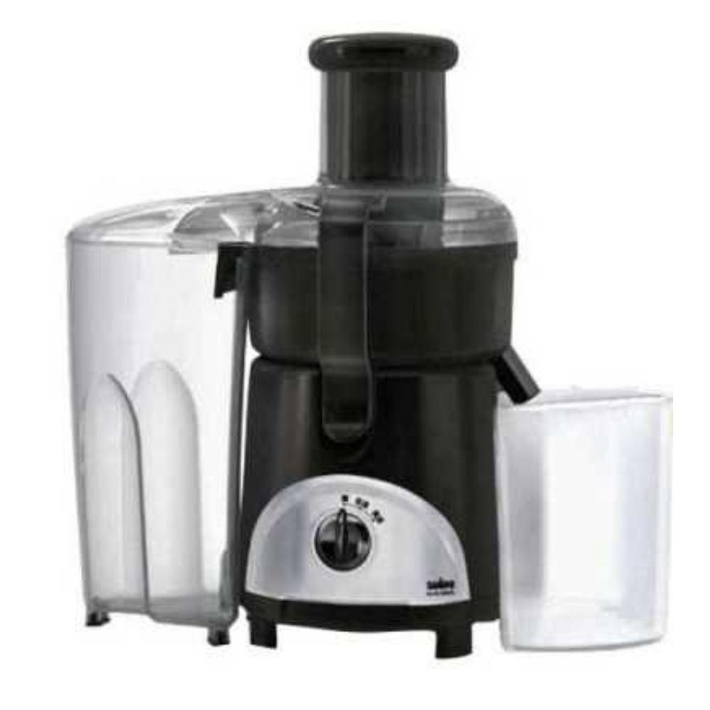 SAMPO聲寶 高纖蔬果調理機 KJ-G1260PL(快速到貨)