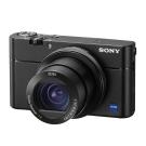 SONY DSC-RX100M5 (RX100V) 輕巧數位相機(公司貨)