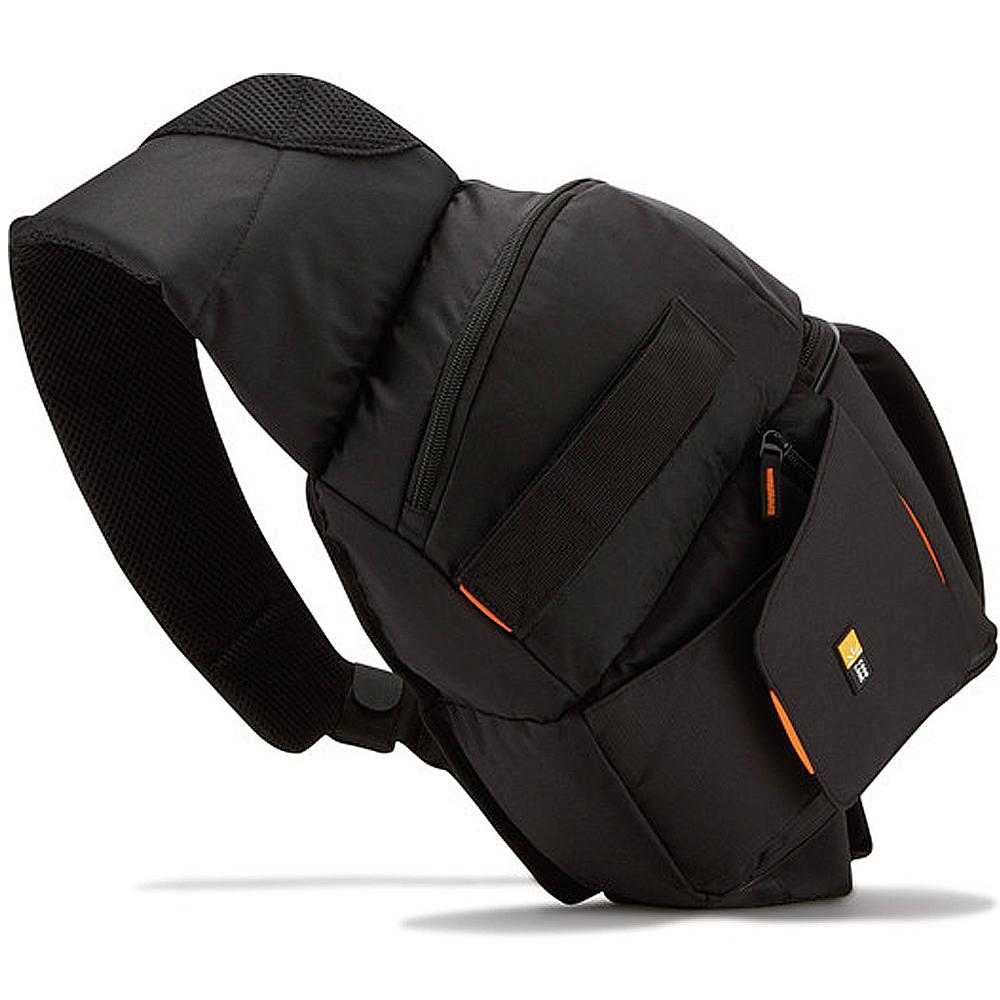 Case Logic  SLRC-205 單肩攝影包