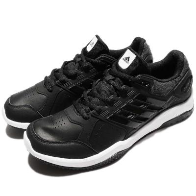 adidas網球鞋Duramo 8男鞋