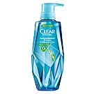 CLEAR淨│植覺淨透去屑洗髮露 竹葉精萃(700ml)