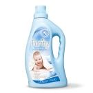 澳洲Natures Organics 植粹嬰幼兒洗衣精(低敏)1.25L