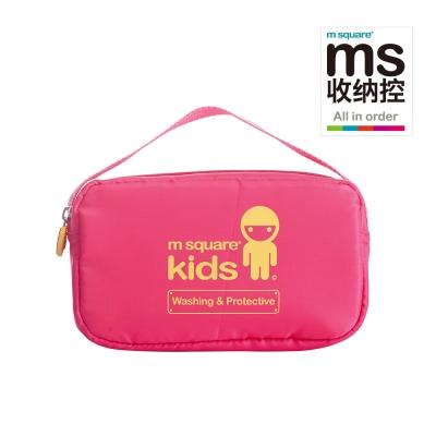 m square kids 旅行護理包