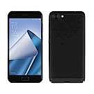 PKG  ASUS Zenfone4 ZE554K 散熱手機殼-抗指紋