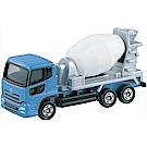 任選 TOMICA NO.053 日產水泥攪拌車 TM053A 多美小汽車
