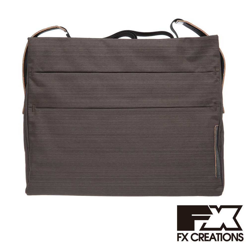 FX CREATIONS-側背包 ANY999482-26