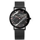 Max Max   自信簡約美學米蘭腕錶-MAS7025-5/36mm