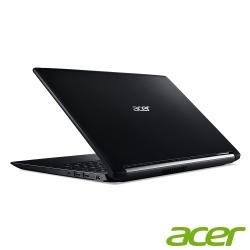 acer K50-30 15吋筆電