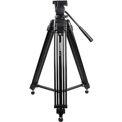 TRISTAR-VD-2200專業攝影機專用腳架