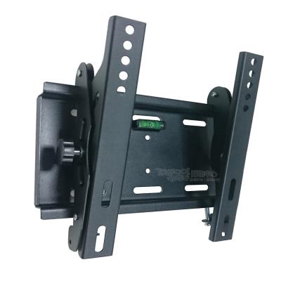 JAZZWAY LED-20XT+ 向下角度可調整中小型液晶電視壁掛架