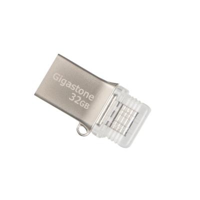Gigastone 立達 U305A 32GB OTG隨身碟