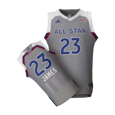 adidas-NBA-明星賽-LEBRON-JAMES-男-球衣-AZ5929