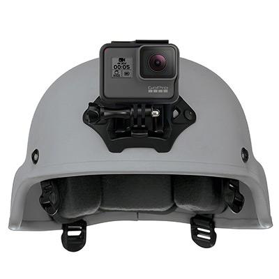 GoPro-專用快拆夜視鏡座ANVGM-001