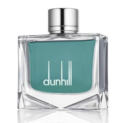 Dunhill Black 夜幕英倫淡香水 100ml