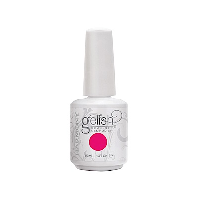 GELISH 國際頂級光撩-1100060 Girls Love Bouys 15ml
