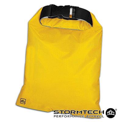 【加拿大STORMTECH】WSP-1多功能防水提袋-黃