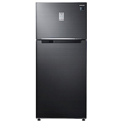 Samsung三星 532L 雙循環雙門冰箱 RT53K6235BS/TW