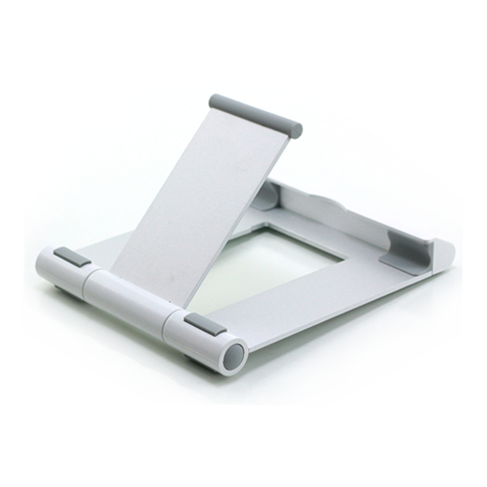 Jetart 捷藝 NC1600 台灣製 免持多視角 鋁合金 平板電腦支架