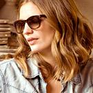 KOMONO 比利時新時尚太陽眼鏡