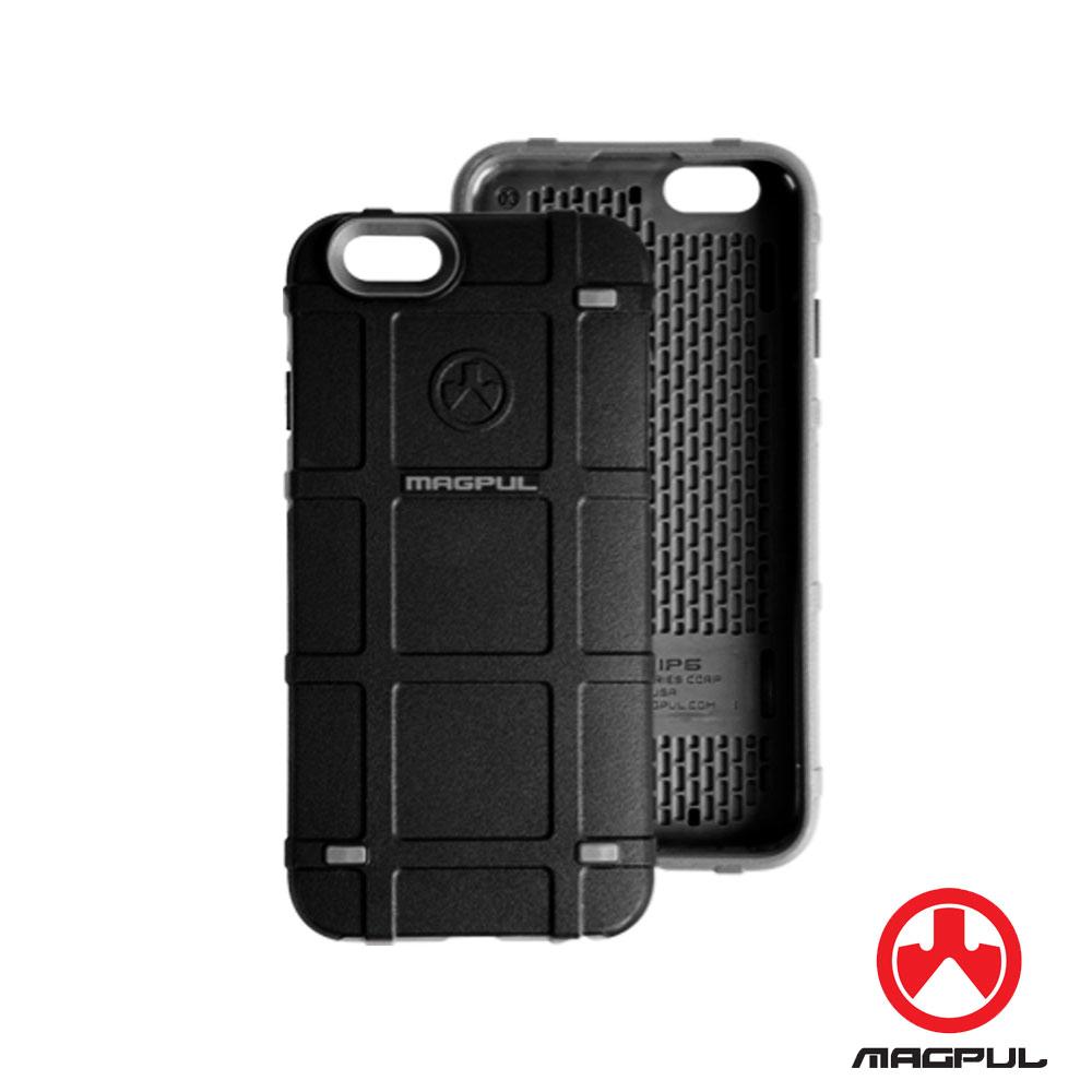 Magpul-軍規戰術手機殼iPhone6/6S (4.7吋)