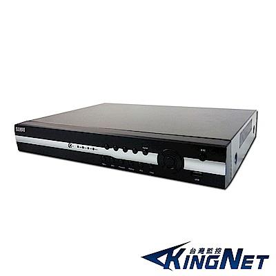 最新AHD聲寶 8路4聲HD1080P監控主機五合一混合機
