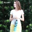 紐西蘭BLUNT 折疊傘/摺疊傘 收納桶