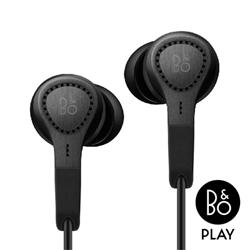 B&O PLAY BeoPlay E4 主動降噪耳機