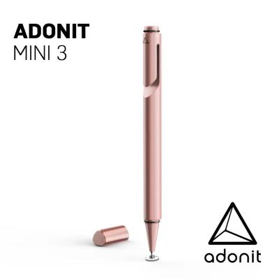Adonit-Mini-3-迷你隨行觸控筆